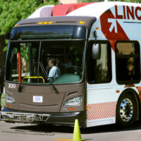 New Bus Route 51